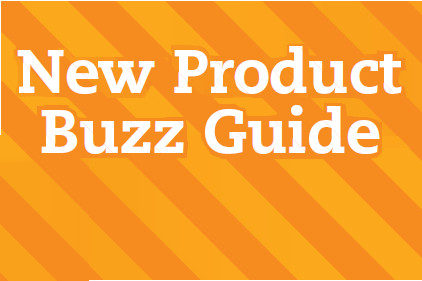 Productbuzzguide