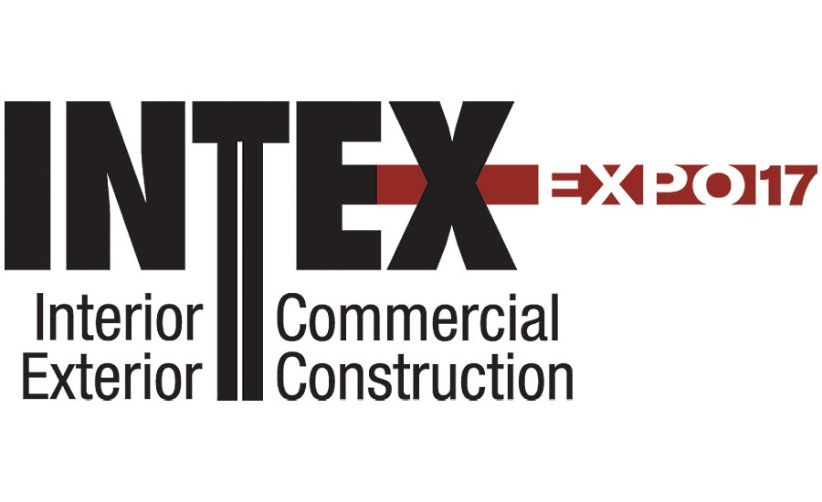 INTEX On Site