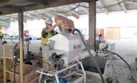 HyFlex worker