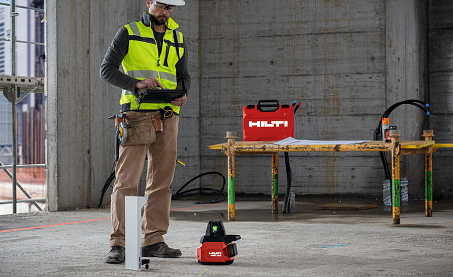 wc0221-dept-product-focus-p5ft-hilti-pmd-200-aplication-2.jpg