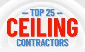 WC0521-FT-Top-25-Ceiling-Contractors-p1FT.jpg