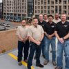 WC0521-FT-Advanced-Stucco-p1FT-Team.jpg