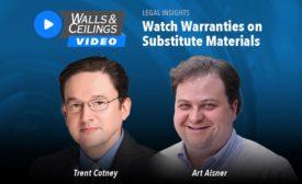 WC-Video_2021-05-Legal-Warranties-900x550.jpg