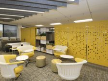 WC0621-FT7-GnS-p1FT-SSM-Verse-Stone-Partitions-Sunflower-1.jpg