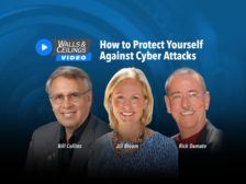 WC-Video_2021-06-Collins-cybersecurity_1170x878.jpg