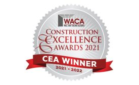 WC0721-FT-WACA-p1-CEA-Awards.jpg