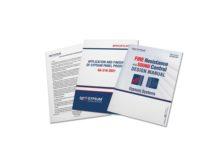 WC0821-CLMN-All-Things-Gypsum-p1FT-0821-2021-GA-Pubs-Fan-Deck-Print.jpg