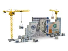 WC0921-CLMN-Up-Front-p1FT-Making-Money.jpg