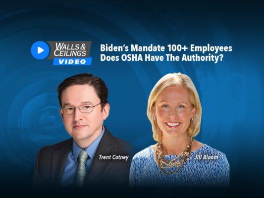 WC-Video_2021-09-Cotney-BidenMandate-1170x878.jpg