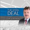 WC1021-CLMN-SteelDeal-p1FT-1170x878.jpg