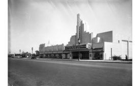 4 star theater