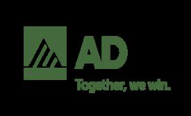 AD logo 900