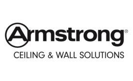 Armstrong logo 900