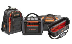 Crescent Storage Bags GROUP_Media