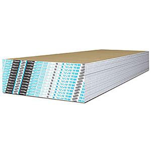 Iaq gypsum board line 2013 06 17 walls ceilings online for Airrenew drywall