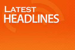 WC-Headline-FeatureGraphic.jpg