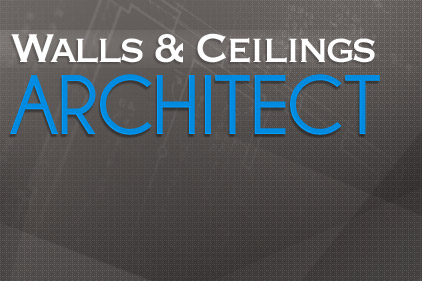 WC-Architect-FeatureGraphic.jpg