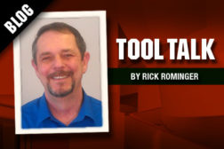 WC-BLOGs-tooltalk-.jpg
