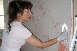 WC-DefaultTopic-Plastering.jpg