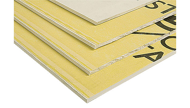 Sheetrock Trim Accessories : Product focus drywall accessories walls