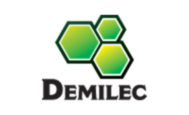Demilec 900