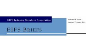 EIFS briefs jan-feb