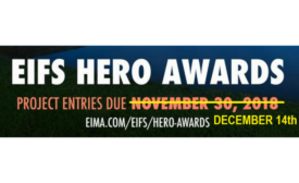 EIMA Deadline