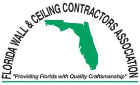FWCCA logo