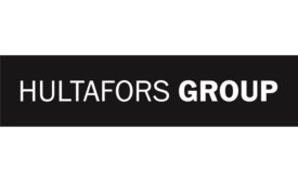 Hultafors Group Logo