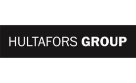 Hultafors Group Logo