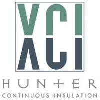 Hunter_logo_LOGO 200