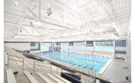 Huntsville Aquatics 9
