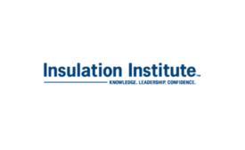 Insulation Institute