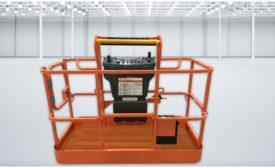 JLG-Tri-Entry-Skyguard-Skybar