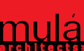 Mula Architects