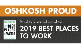 OSK Glassdoor 2019