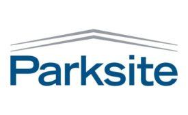 Parksite