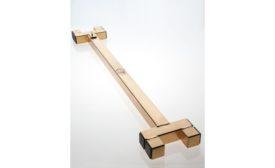 Prime door tool