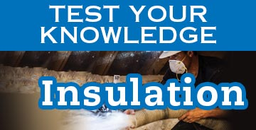Quiz-WC-Insulation-360x184