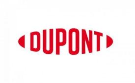 DuPont_New_2018_Logo