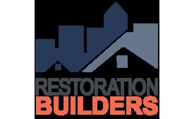 Restoration Builders