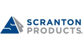 Scantron products