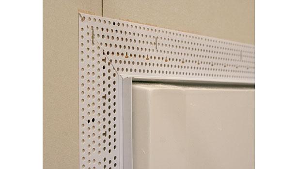 Shower Bead 2013 01 14 Walls Amp Ceilings Online