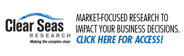 Market Research Banner