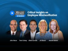 new video for featured critical insights