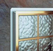acrylic block windows modern acrylic block windows by hylite products