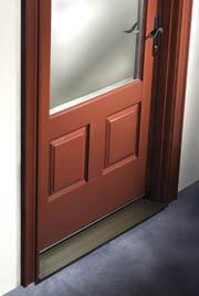 Patio Doors By Vetter Windows Amp Doors
