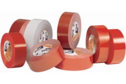 Stucco Tape