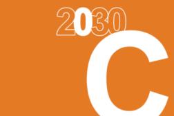 2030 C