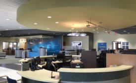 Flex-Concepts Bank